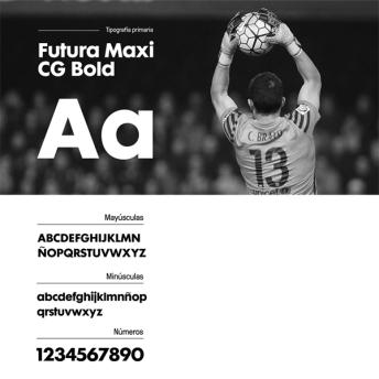 laliga_tipografia