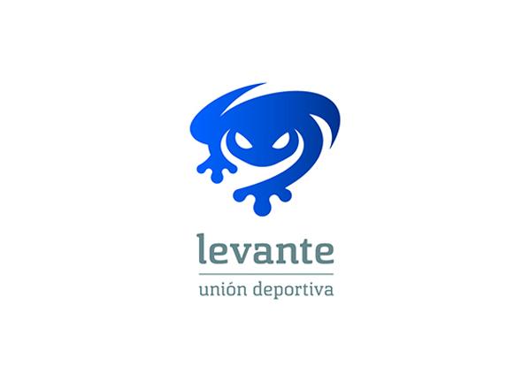 levante_union_deportiva_nuevo_logo
