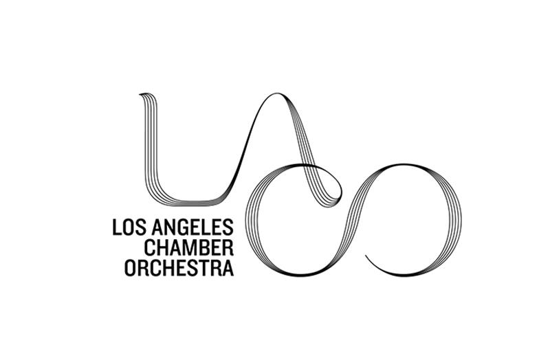 orquesta de los angeles laco, nueva identidad.