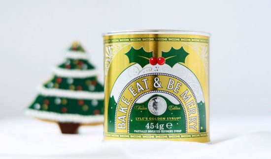 lyles-golden-syrup-1