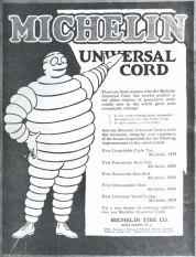 michelin-milltown-poster-02