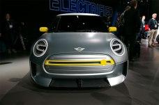mini-electric-5