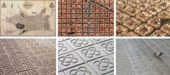 mosaicos-referencias