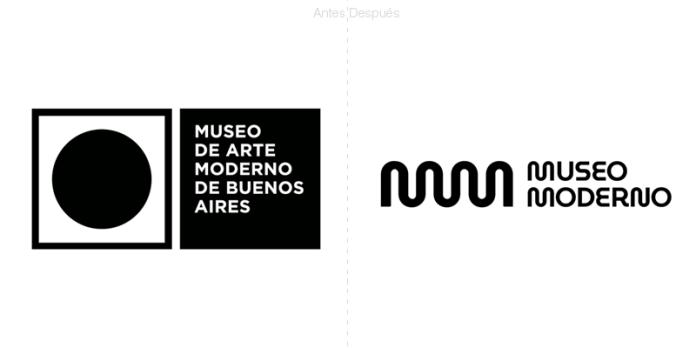 mamba museo de buenos aires sobre arte moderno