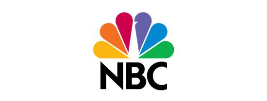 nbc-logos