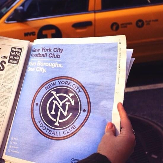 new_york_city_fc_instagram