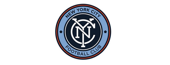 newyorkcityfootballclub