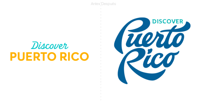 Discover Puerto Rico: La isla del encanto lanza su nueva marca país