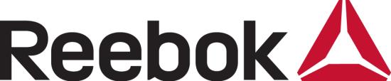 reebok_logo_detalles