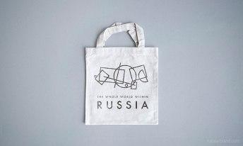 rusia_aplicaciones_5