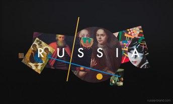 rusia_logotipo_2