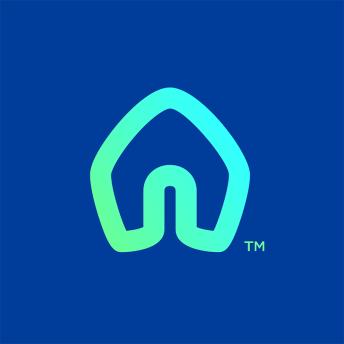 sears-logo-2020-detalles2