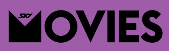 sky_movies_new_zealand_logo_detalles