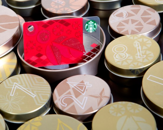 starbucks-calendario-adviento-5