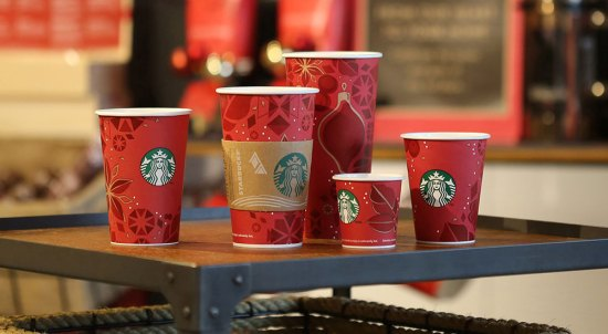 starbucks-christmas-1