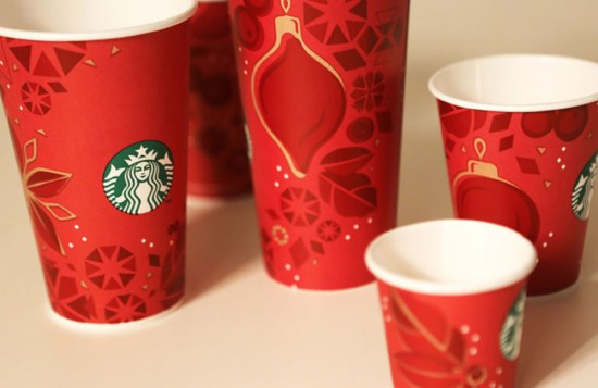 starbucks-christmas-3