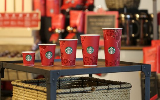 starbucks-christmas-5