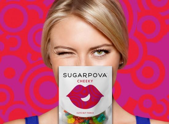 sugarpova02