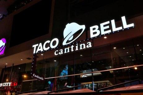 taco-bell-tienda1