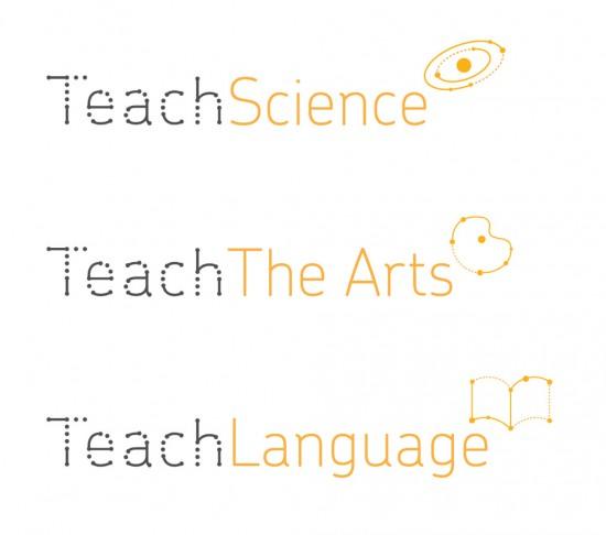 logo teach1