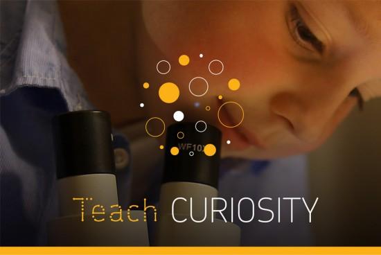 logo teach4