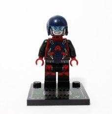 the-atom-comic-con-2016-2