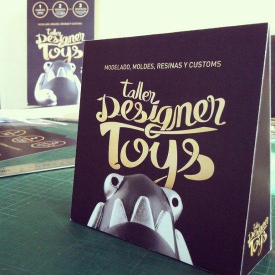 videoblog7-designer-toy-4