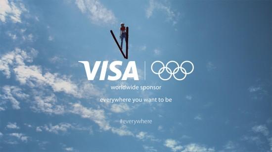 visa_2014_ad