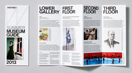 whitney_museum_guide