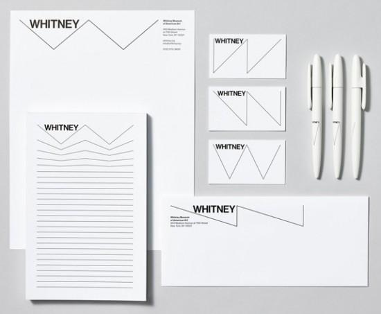 whitney_stationery