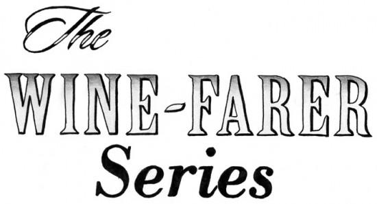 wine-farer-5