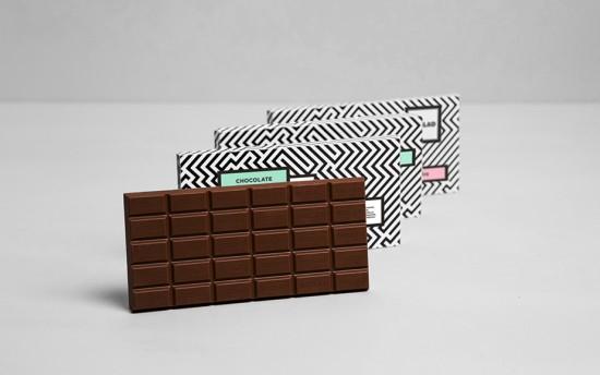 xoclad_barras_de_chocolate