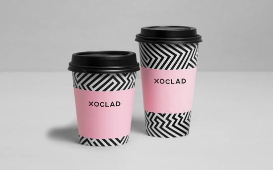 xoclad_bebidas