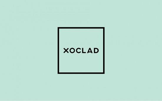 xoclad_logo_detalles