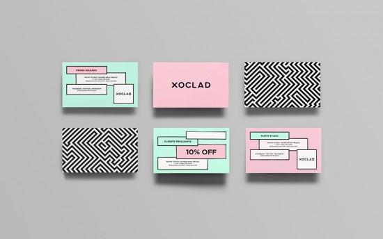xoclad_tarjetas_presentacion