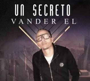 Vander-EL-Cover