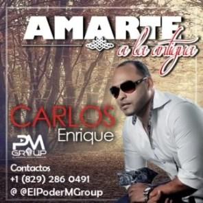 Cover-Carlos-Enrique-amarte-a-la-antigua
