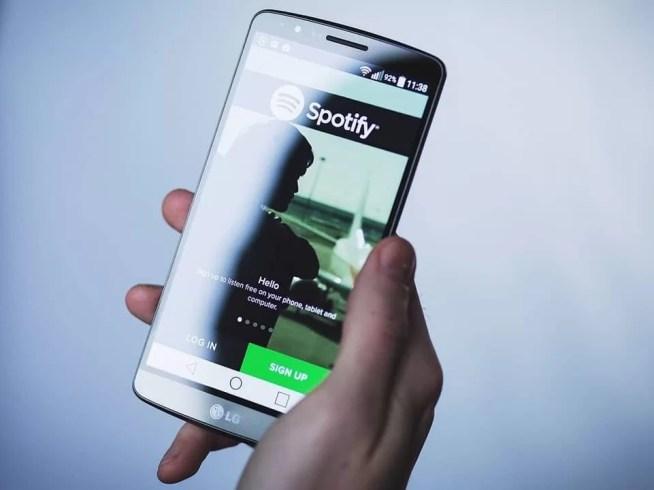 3 Razones Para Hacer Promoción Musical En Spotify
