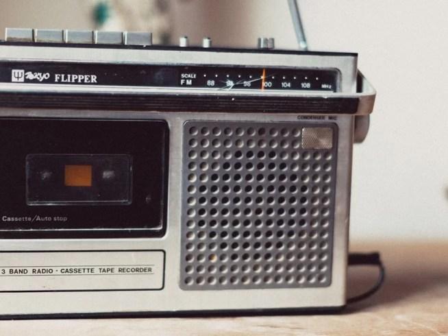 7 Beneficios de Promoción Músical en Radio