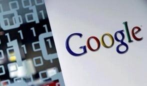 La, justicia estadounidense prepara investigación antimonopolio contra Google