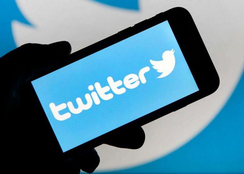 Twitter elimina 88.000 cuentas de Arabia Saudí que difundían noticias falsas
