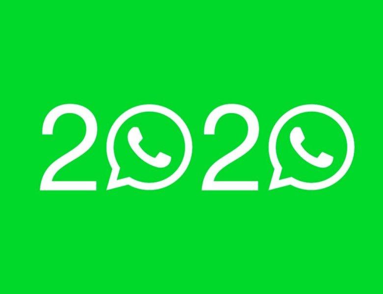 Diez (molestas) cosas que deberíamos dejar de hacer en WhatsApp en 2020