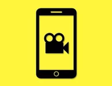 Cómo grabar la pantalla de tu móvil en iPhone o Android