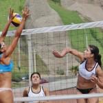 Voleibol Playa 2
