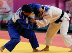 (c) Judo Perú (2)