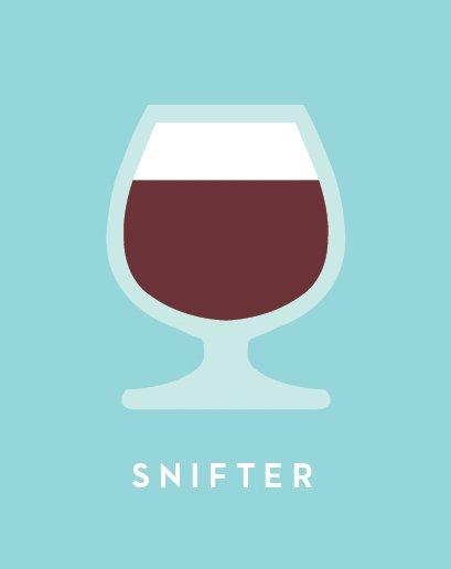 Vaso-copa-snifter-para-tomar-cervezas-negras-El-Portal-del-Chacinado