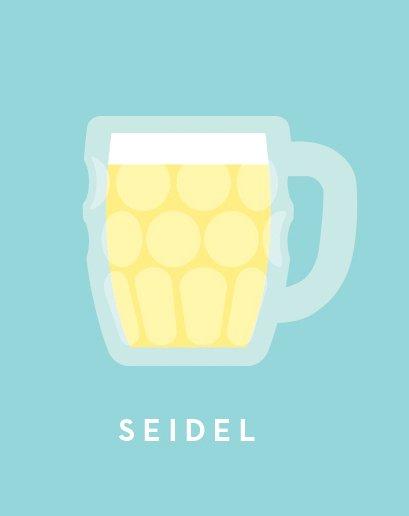 Vaso-para-divertirse-mientras-tomas-cervezas-seidel-El-Portal-del-Chacinado