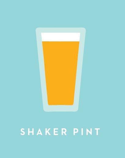 Vasos-para-preparar-cocteles-y-tomar-cerveza-shaker-pint-El-Portal-del-Chacinado