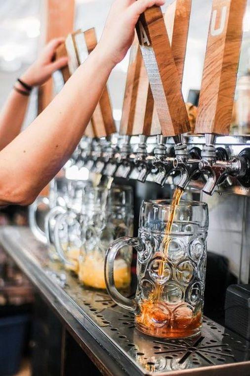 Que-es-exactamente-una-cerveza-artesanal-de-El-Portal-del-Chacinado-