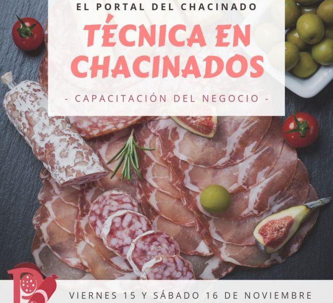 Capacitacion-de-Tecnica-Chacinados-El-Portal-del-Chacinado